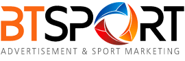 BT SPORT – reklama i marketing sportowy