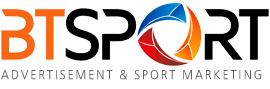 BT SPORT – reklama i marketing sportowy